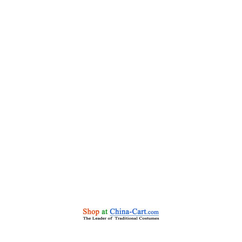 Hundreds of brigade bailv summer Stylish slim plate fasteners leisure Short-Sleeve Mock-Neck Shirt comfortable white聽Oak Hill Golden Harvest Amaral 190, (mainceteam shine shopping on the Internet has been pressed.)
