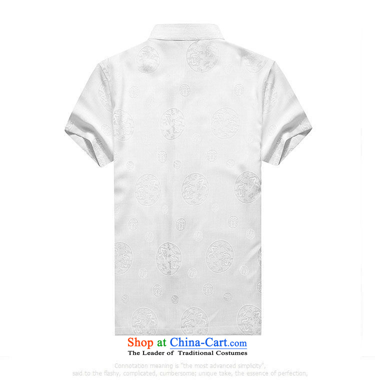 The OSCE, 2015) in the summer lemonade elderly men's grandfather replacing Tang dynasty summer Short-sleeve men middle-aged father Han-loaded Large summer shirt more lint-free cloth yellow聽175 pictures, prices, brand platters! The elections are supplied in the national character of distribution, so action, buy now enjoy more preferential! As soon as possible.