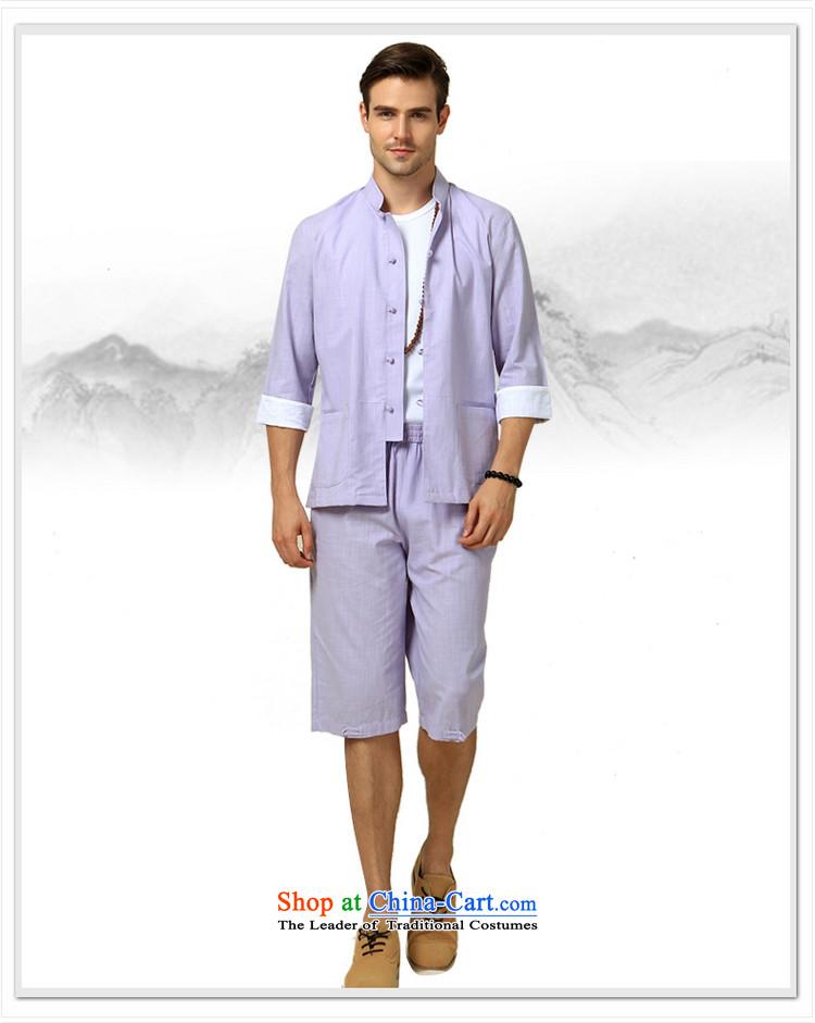 The new 2015 Yang Shuai men in Tang dynasty China Wind Pants ...