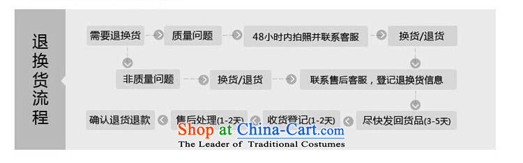 Hannizi new men's double-sided Tang Dynasty Show Services may be through positive and negative costumes and new Chinese tunic male yellow spring and autumn 185 pictures, prices, brand platters! The elections are supplied in the national character of distribution, so action, buy now enjoy more preferential! As soon as possible.