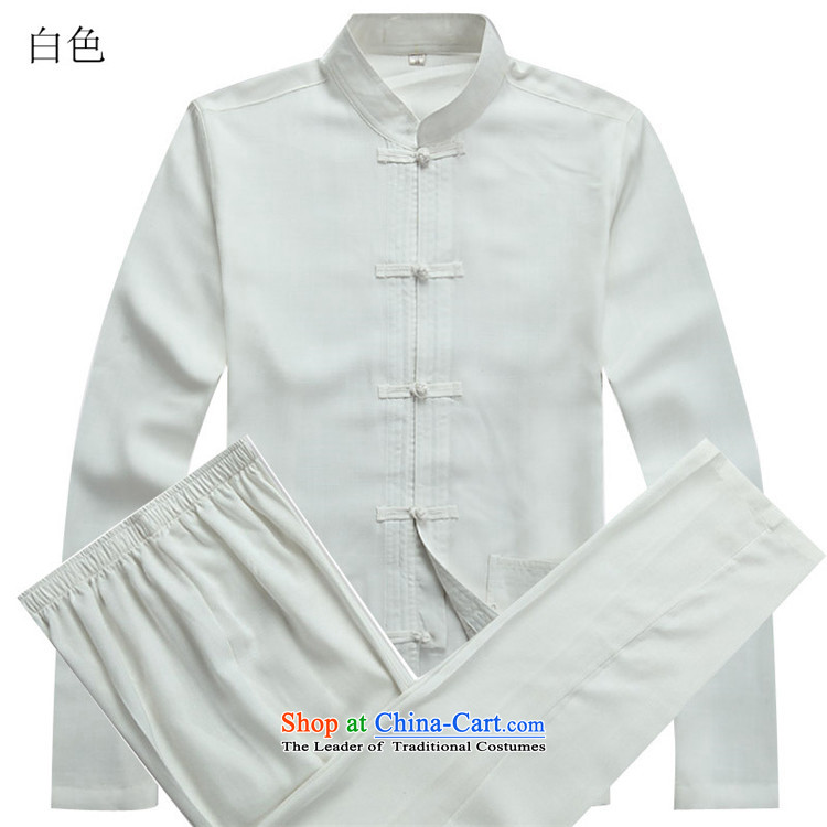 Kanaguri mouse in older long-sleeved Kit Man Tang dynasty autumn and winter, white kit聽XXXL picture, prices, brand platters! The elections are supplied in the national character of distribution, so action, buy now enjoy more preferential! As soon as possible.