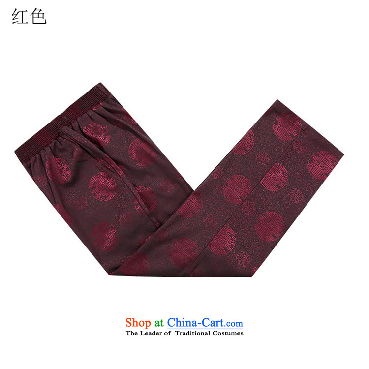 Kanaguri mouse autumn and winter new Tang Dynasty Package and Tang Dynasty Package聽L/175 brown picture, prices, brand platters! The elections are supplied in the national character of distribution, so action, buy now enjoy more preferential! As soon as possible.