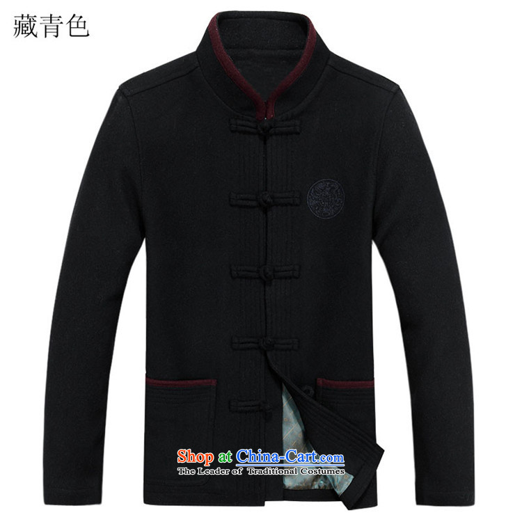 Kanaguri mouse in autumn, Tang older jacket jacket navy blue聽85 pictures, prices, brand platters! The elections are supplied in the national character of distribution, so action, buy now enjoy more preferential! As soon as possible.