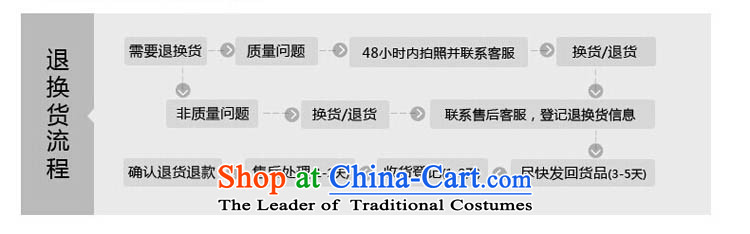 Hunnz China wind cotton linen men tray clip collar Tang dynasty retro men who are ethnic long sleeved shirt gray XXL picture, prices, brand platters! The elections are supplied in the national character of distribution, so action, buy now enjoy more preferential! As soon as possible.