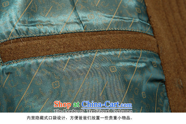 Beijing OSCE autumn and winter new consultations with men's jackets with anthuriam 80 Tang Picture, prices, brand platters! The elections are supplied in the national character of distribution, so action, buy now enjoy more preferential! As soon as possible.