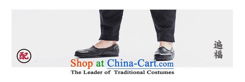 2015 Autumn tree to the new China wind improved Han-original antique men need Flap Discs catch Blue Jacket聽185/XXL picture, prices, brand platters! The elections are supplied in the national character of distribution, so action, buy now enjoy more preferential! As soon as possible.