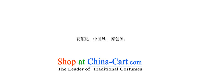 His Excellency spend a note national retro China wind Dark Streaks Pure Cotton Han-men dark blue with a Chinese style lounge in the dark blue autumn (M) Picture, prices, brand platters! The elections are supplied in the national character of distribution, so action, buy now enjoy more preferential! As soon as possible.