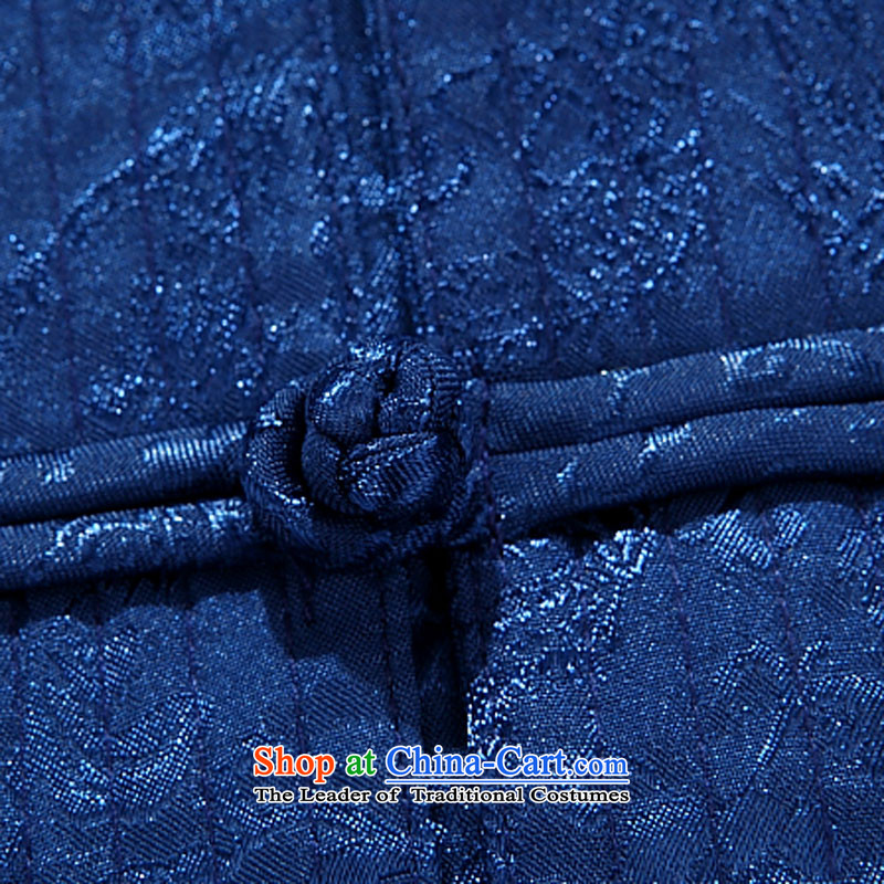Kanaguri Mouse Chinese marriage the bridegroom men with tang jacket in older red聽185 kanaguri mouse (JINLISHU) , , , shopping on the Internet