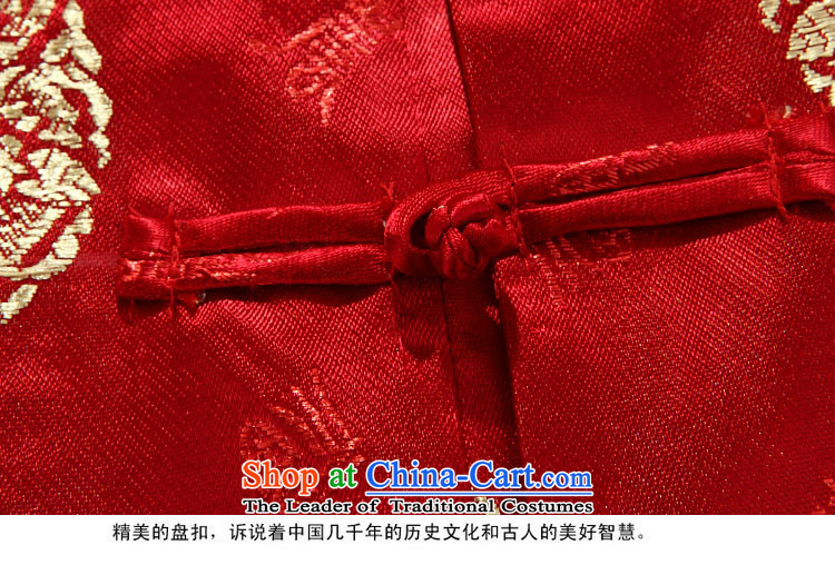 Kanaguri mouse autumn new couples in older couples with tang mount female) Red Women 170 pictures, prices, brand platters! The elections are supplied in the national character of distribution, so action, buy now enjoy more preferential! As soon as possible.