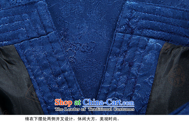 Kanaguri mouse autumn New Men Tang Long blue jacket聽175 pictures, prices, brand platters! The elections are supplied in the national character of distribution, so action, buy now enjoy more preferential! As soon as possible.