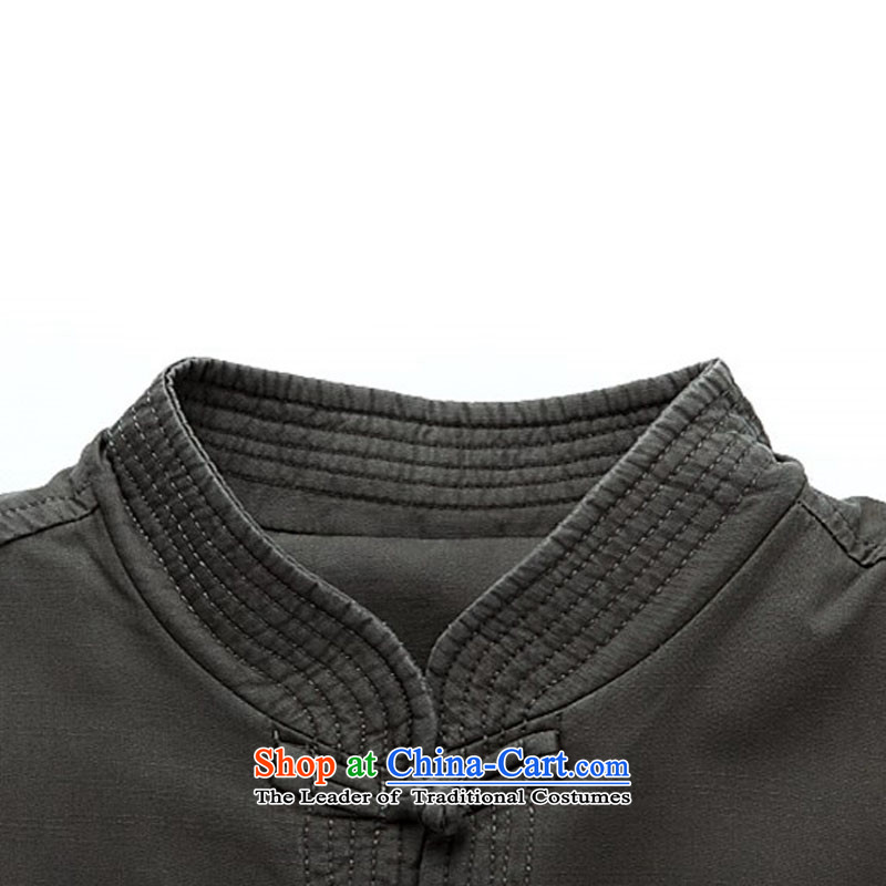 Hiv Rollet 2015 autumn and winter new thick sand washing cotton Ssangyong Tang dynasty carbon聽XL, HIV (AICAROLINA ROLLET) , , , shopping on the Internet