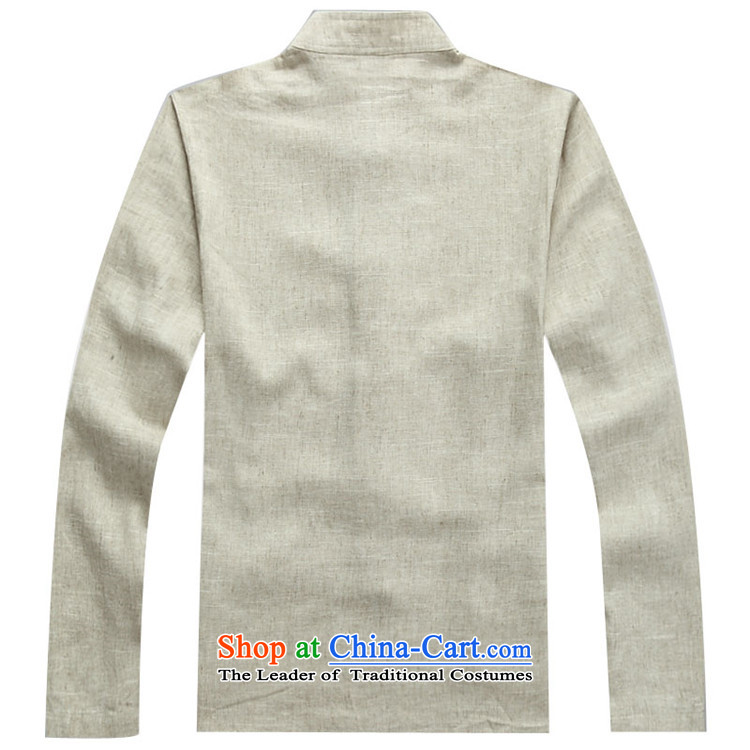 Hiv Rollet autumn and winter in Tang Dynasty Older ethnic stylish package slate kit聽M picture, prices, brand platters! The elections are supplied in the national character of distribution, so action, buy now enjoy more preferential! As soon as possible.