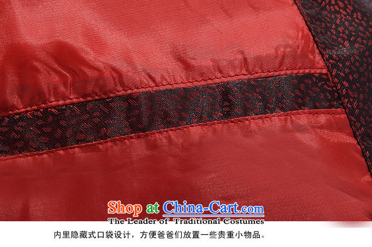 Hiv Rollet autumn and winter in older men, couples, Tang Dynasty Package Female Red Kit聽180 pictures, prices, brand platters! The elections are supplied in the national character of distribution, so action, buy now enjoy more preferential! As soon as possible.