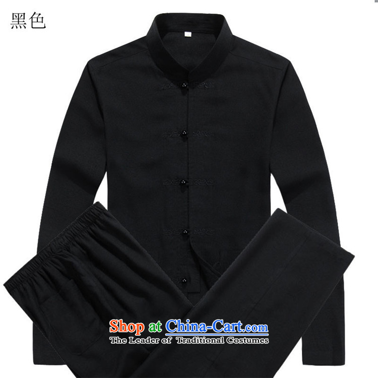 Rollet HIV from older men Tang jacket for autumn and winter round Ma long-sleeved white Kit packaged聽XXXL picture, prices, brand platters! The elections are supplied in the national character of distribution, so action, buy now enjoy more preferential! As soon as possible.