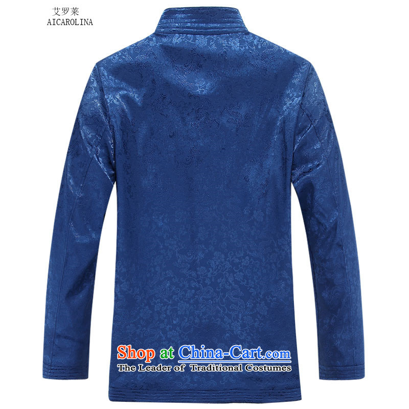 Hiv Rollet autumn and winter in older dragons spend Tang jacket red聽170, HIV (AICAROLINA ROLLET) , , , shopping on the Internet