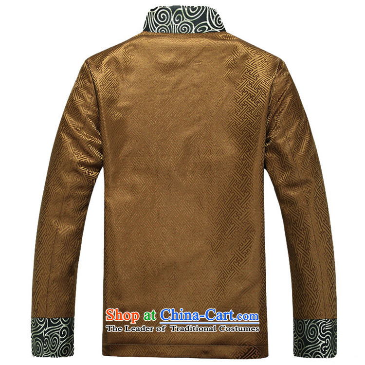 Rollet HIV from older men Tang casual ethnic Tang blouses purple聽L picture, prices, brand platters! The elections are supplied in the national character of distribution, so action, buy now enjoy more preferential! As soon as possible.