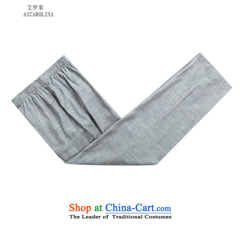 Hiv Rollet autumn and winter in Tang Dynasty Older ethnic stylish package slate kit聽XL, HIV (AICAROLINA ROLLET) , , , shopping on the Internet