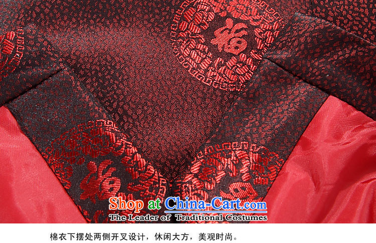 Hiv Rollet autumn and winter coats of elderly couples package ãþòâ jacket female version red 170 pictures, prices, brand platters! The elections are supplied in the national character of distribution, so action, buy now enjoy more preferential! As soon as possible.
