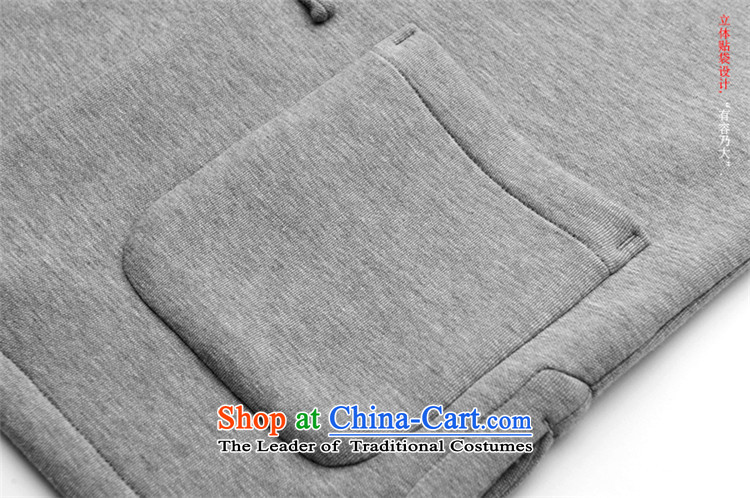 Hee-Yong-nam, a snapshot of the Chinese stand collar tray clip Tang jackets China wind movement sweater air Layer Shirt Sau San men Army Green聽XL Photo, prices, brand platters! The elections are supplied in the national character of distribution, so action, buy now enjoy more preferential! As soon as possible.