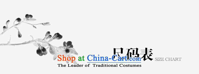 Genuine friendship and possession of composite stamp in the elderly father Tang Grandpa replacing banquet Chinese China wind dark brown聽0728 190/XXXL picture, prices, brand platters! The elections are supplied in the national character of distribution, so action, buy now enjoy more preferential! As soon as possible.