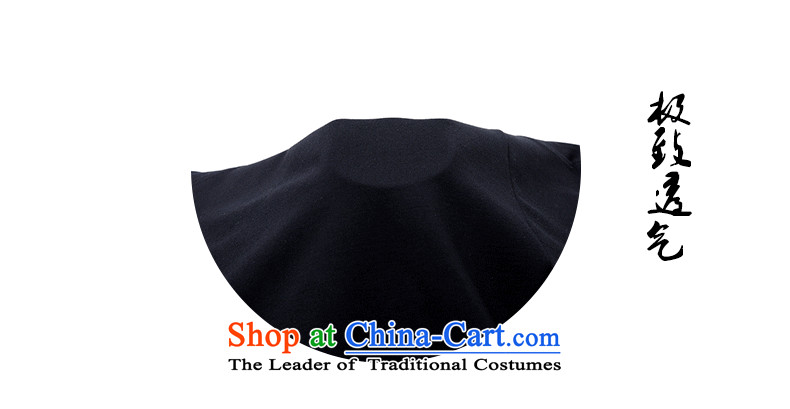 Casual dress pants men HUNNZ suit coats of Sau San-autumn shirt England two tablets of detained men in black suits for the single 195 pictures, prices, brand platters! The elections are supplied in the national character of distribution, so action, buy now enjoy more preferential! As soon as possible.