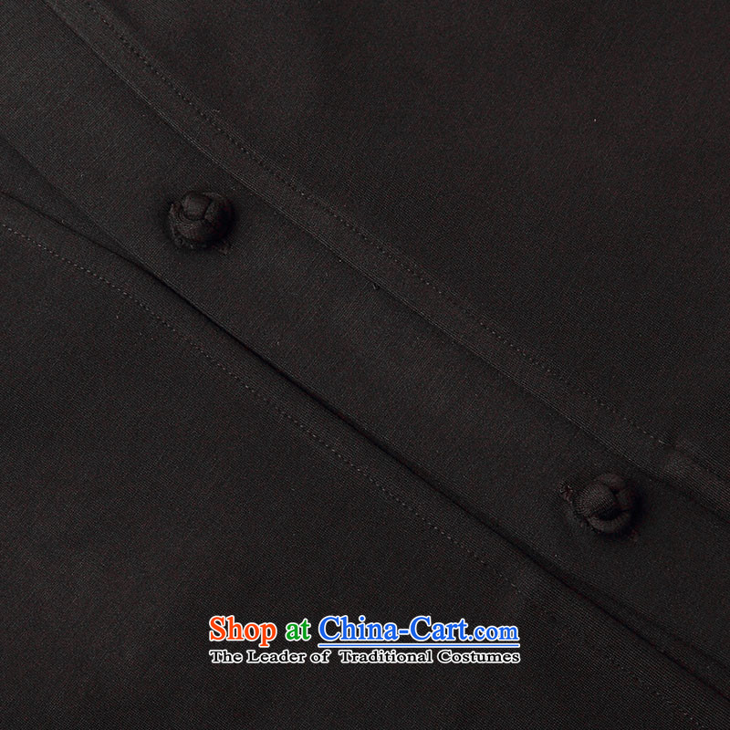 Casual dress pants men HUNNZ suit coats of Sau San-autumn shirt England two tablets of detained men in black suits for the single 195,HUNNZ,,, shopping on the Internet