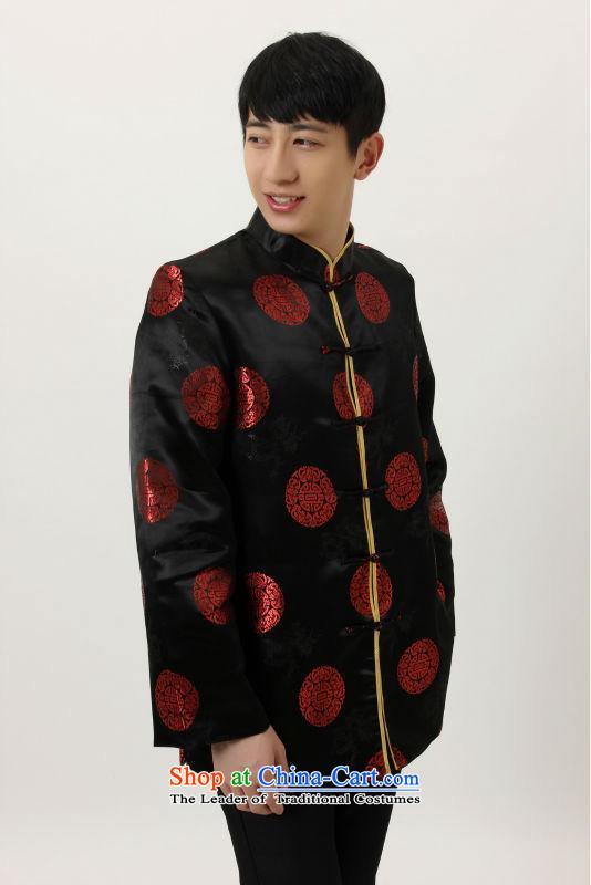 ?yf?ynl?i?yi?y`m???_older collar china wind dress too shou yi wedding services will