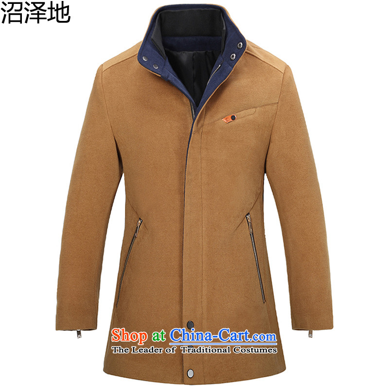 The marsh Tang _ Chinese tunic�15 Fall_Winter Collections new gross national dress jacket coat? and� 8,958 summer and color燲L