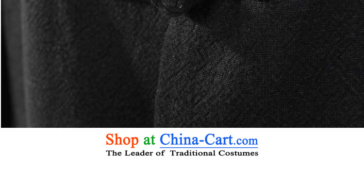 The qin designer original winter) thick cotton linen Men's Jackets Chinese Disc deduction of nostalgia for the long-sleeved Tang dynasty mq1008013 olive FORWARDED BY THE BIG PICTURE, prices, brand platters! The elections are supplied in the national character of distribution, so action, buy now enjoy more preferential! As soon as possible.