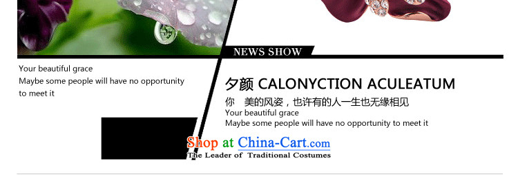 - Name of overnight tsful Yuan Chest Flower silk scarf detained two brooches necklace with a sweater link Korean image, prices, brand platters! The elections are supplied in the national character of distribution, so action, buy now enjoy more preferential! As soon as possible.